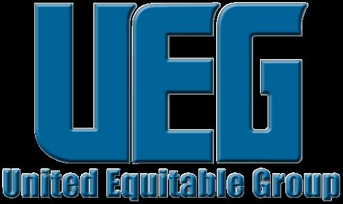 United Equitable Insurance Company